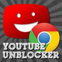 YouTube Unblocker for Chrome - unlock every blocked Video ...