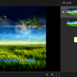 Auf YouTube Repeat einrichten – Lieder in einer YouTube Dauerschleife hören