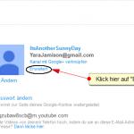 YouTube Konto löschen – So schließt ihr euren YouTube Account